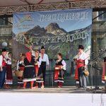 """400 участници в """"Дар от природата"""" в Говедарци"""