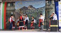 """Традиционният фестивал """"Дар от природата"""" се състоя в събота и неделя, на 24 и 25 август, в Говедарци за седми път.Участваха около 400 самодейци от цялата страна, обединени в близо […]"""