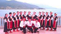 """Фолклорният танцов ансамбъл """"Самоков"""" с ръководител Борислав Искрев се представи отлично на националния фестивал в Невестино """"Струма пее"""" през август и преди това на международен фестивал в Охрид.В известното кюстендилско […]"""