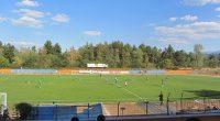 """""""Рилски спортист"""" и """"Ботев"""" /Ихтиман/ изиграха вълнуващ мач на 14 септември в Самоков, който напук на дузината изгодни положения за двата тима завърши 0:0.Домакините имаха нещастието два техни гола да […]"""