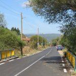 Пътят за Злокучане е обновен, Държавна приемателна комисия заседава