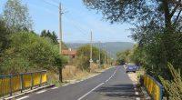 Държавна приемателна комисия заседава на 11 септември във връзка със завършването на основния ремонт на шосето за Драгушиново и Злокучане и отклонението към софийския път.По трасето е положен нов асфалт, […]