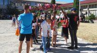 """По традиция Спортното училище """"Никола Велчев"""" започна първо в общината новата учебна година. Заради почивния 1 септември стартиращият учебен ден бе 2 септември, понеделник.""""Създаването на спортното училище в Самоков е […]"""