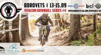 Боровец ще бъде домакин на 14 и 15 септември – събота и неделя, на едно от най-големите международни състезания по планинско колоездене за тази година – Borovets Open Cup. Стартът […]