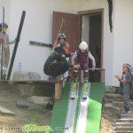 Млади самоковци с 6 медала от държавното първенство по ски скок в… Румъния