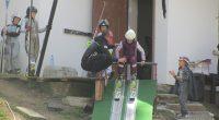 """Самоковските състезатели спечелиха 6 медала от държавното лятно първенство по ски скок, състояло се на 14 септември в… Румъния.Красимир Симитчийски от """"Рилски ски скачач"""" направи най-дългите опити на шанцата край […]"""