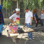 Природно училище в Ярлово – един новаторски проект