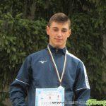 Димчо Мицов стана четвърти на държавното по крос кънтри, Александър Шаренкапов – десети