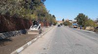 Велосипедна алея се изгражда покрай бившето долно поделение, от навлизането в града ни от Дупница към вътрешността. Предвижда се бъдещата нова придобивка да се свърже с велоалеята при разклона за […]
