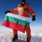 Атанас Скатов изкачи рекорден 4-и осемхилядник за тази година