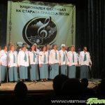 Хорът на ветераните-туристи и Добри Николов сред наградените на фестивала