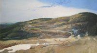 Изложбата е на един от най-известните съвременни български художници – Милко Божков, а мястото, разбира се, е галерията на Иво Масларски. Тази галерия е особено, уникално място в Самоков, и […]