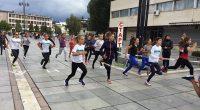 """В неделя, на 6 октомври, в централната част на града ни се състоя 20-ият юбилеен национален шосеен пробег за купа """"Самоков"""" в памет на многоуважавания треньор и спортен деятел Драголюб […]"""