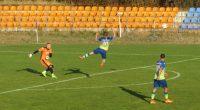 """Футболната Фортуна обърна гръб на """"Рилски спортист"""" за пореден път от началото на сезона в Югозападната Трета лига. Самоковци стигнаха само до 1:1 при домакинството си на иначе силния отбор […]"""
