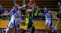 """Дублиращият отбор на """"Рилски спортист"""" започна новата кампания в """"А"""" група – второто ниво на мъжкия баскетбол у нас, с две загуби от """"Шумен"""" на 13 и 14 октомври. По […]"""