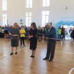 """Диана Карабожилова: """"Новият салон е придобивка и за всички деца на Самоков"""""""
