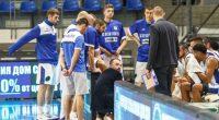 """""""Рилски спортист"""" надви с 98:75 """"Черноморец"""" в Бургас на 12 октомври и оглави класирането в Националната баскетболна лига след изиграването на първите два кръга.Изразителният успех донякъде лъже за начина, по […]"""