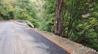 Изградената подпорна стена на отклонението от Долни Окол към софийския път бе огледана на 27 септември от държавна приемателна комисия. Предстои да бъде изготвен протокол за приемане на обекта. Този […]