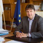 Съдът: Кметът Владимир Георгиев е избран съгласно закона