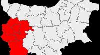 Заседание на Регионалния съвет за развитие на Югозападния район на страната се състоя на 25 септември в Боровец. Обсъдени бяха актуални проблеми на здравеопазването, борбата срещу африканската чума по свинете, […]