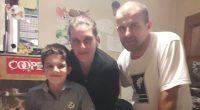Продължава набирането на средства за наложителна бъбречна транплантация на нашия съгражданин Асен Тотев, баща на 9-годишно момченце.Повече от общо необходимите 100 хил. лв. са вече набрани благодарение на различни благотворителни […]