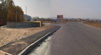 Пред завършване е ремонтът на входното пространство на Самоков откъм Ихтиман. Това е поредното входно пространство на града ни, което се благоустроява.Както е известно, първоначално, преди няколко години, бе оформено […]