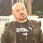 Валентин Ахчийски е финалист на първото Американо-европейско шоу
