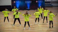 """В зала """"Самоков"""" на 2 и 3 ноември – събота и неделя, се състоя международен фестивал под надслов """"Храмът на танца"""". Състави и изпълнители се състезаваха в общо 16 категории, […]"""