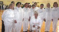 """Ваня Димитрачкова е ръководител на спортен клуб """"Аполон"""" в Самоков от близо 20 години.Преди това, около времето на промените, спортният клуб е бил в съдружие с общинския спортен клуб """"Рилски […]"""