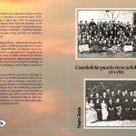 Излезе книга за самоковската семинария – Самоковско-рилското богословско училище