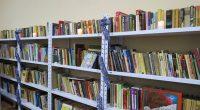 """В читалище """"Възраждане 2016"""" в Продановци на 13 декември официално бе открита библиотека. Тази придобивка е поредното полезно начинание на най-новото подобно културно средище в общината ни.Заслугата е на читалищните […]"""