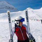 Ева Вукадинова стана двукратна шампионка в Италия