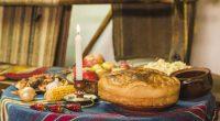 """В клуба на пенсионера в кв. """"Самоково"""" стана традиция да се събираме на този празник – Игнажден, 20 декември.Ден след ден, седмици, месеци – и тази година се измина неусетно. […]"""