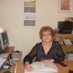 Албена Пенова бе избрана за член на Софийския адвокатски съвет