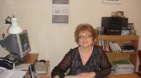 Самоковката Албена Пенова бе избрана в началото на февруари за член на Адвокатския съвет на Софийската адвокатска колегия с втори резултат в гласовете от общо 26-те члена. За председател на […]