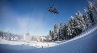 В разгара на ски сезона условията в Боровец са отлични, а хотелите предлагат специални намаления. Всички лифтове работят и 20 отворени писти с различно ниво на трудност очакват любителите на […]