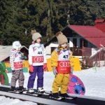 С карти от 1 лв. Боровец чества Световния ден на снега