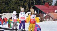 """В събота, на 18 януари, за девета поредна година Боровец празнува Световния ден на снега.Безплатни уроци по ски и сноуборд дадоха инструкторите на ски училище """"Бороспорт"""".Близо 200 начинаещи направиха първи […]"""