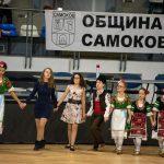 Благотворителен концерт събра 6500 лв. за Асен Тотев