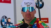 Биатлонистът Красимир Анев затвърди отличните впечатления, които оставя по време на световното първенство в Антхолц-Антерселва, с нов силен старт. 32-годишният ни съгражданин завърши на престижното 18-о място в индивидуалната надпревара […]