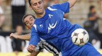 """Домакини сме на """"Перун"""" в събота от 14 ч. Опитният нападател Еньо Кръстовчев ще поведе нападението на """"Рилски спортист"""" по пътя към спасението на тима в Югозападната Трета лига. Това […]"""