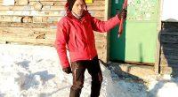 66-годишният Любомир Палакарчев премина популярния туристически маршрут Ком – Емине при зимни условия. Ултрамаратонецът постигна впечатляващото постижение от 21 дни, което е рекордно за човек на неговата възраст посред зима.В […]