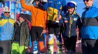 Младата надежда на българските ски Атанас Петров спечели и втория старт от регионалната надпревара на провинция Сондрио. Наско бе безапелационен в гигантския слалом на 19 януари във Валмаленко, като остави […]