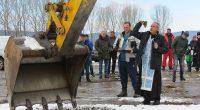 Земеделските производители братя Атанас и Щерьо Димитрови започват изграждането на нова модерна ферма за 130 крави в Рельово. Инвестицията е на стойност 1 млн. евро. Финансирането е от Програмата за […]