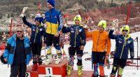 Младата надежда на българските ски Атанас Петров продължава да ниже победа след победа по белите писти на Италия. Този път 13-годишният талант спечели гигантския слалом в края на миналата седмица […]