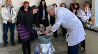 """Тържествено бе честван на 21 януари в Акушеро-гинекологичното отделение на """"МБАЛ-Самоков"""" Денят на родилната помощ.Много обществени деятели и гости от други отделения на болницата засвидетелстваха своята признателност и уважение към […]"""