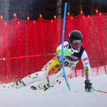 Скиорът Атанас Петров влезе в топ 10 на света