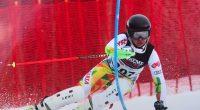 Детето-чудо на българските алпийски ски Атанас Петров продължава със силните си изяви в Италия, където кара своя пореден сезон. Синът на бившата сноубордистка и наша съгражданка Мария Димова и съпругът […]