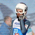 Влади Зографски прелетя 137 метра и влезе в топ 20 за Световната купа във Вилинген