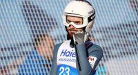 Владимир Зографски направи поредно силно състезание и завърши на 22-о място в историческия първи старт за Световната купа в Румъния, състоял се на 21 февруари на струващия 3 млн. евро […]